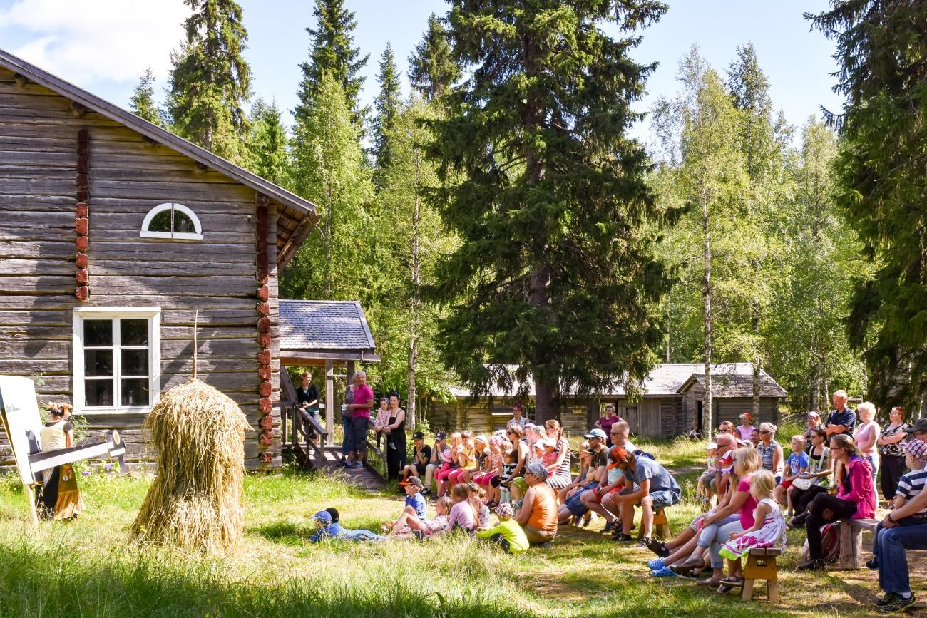 lastenpäivä_kotiseutumuseo_uutiskirje