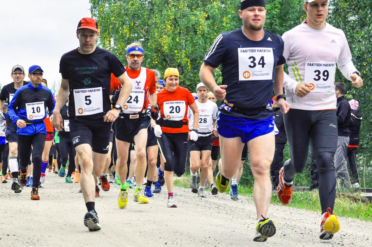 Raatteen_maraton_uutiskirje