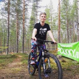 suvi_hossa_maastopyörä