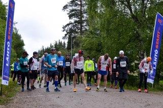 raatteenmaraton2017-10
