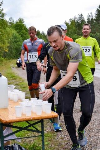 raatteenmaraton2017-100