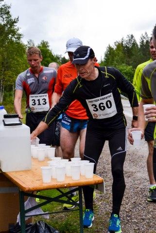 raatteenmaraton2017-101
