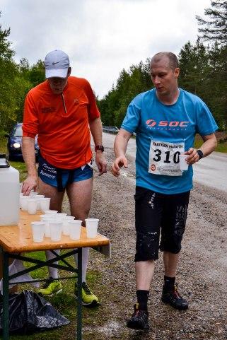 raatteenmaraton2017-102