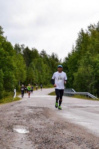 raatteenmaraton2017-103