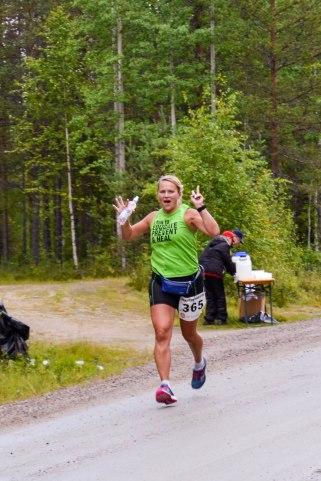 raatteenmaraton2017-104
