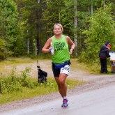 raatteenmaraton2017-105