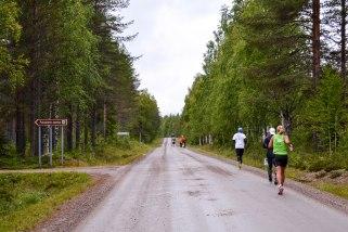 raatteenmaraton2017-106