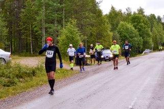 raatteenmaraton2017-107