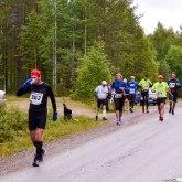 raatteenmaraton2017-108
