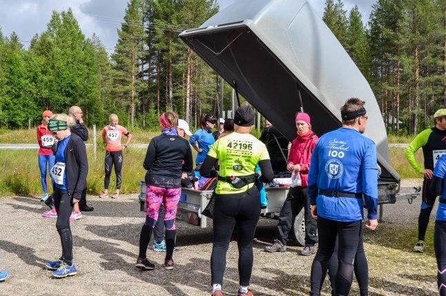 raatteenmaraton2017-109