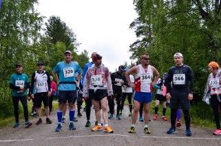 raatteenmaraton2017-11