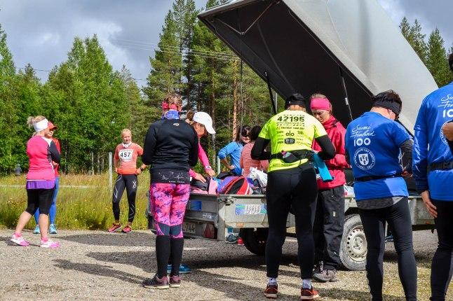 raatteenmaraton2017-110