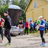 raatteenmaraton2017-111