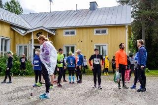 raatteenmaraton2017-112