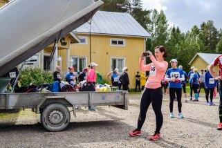 raatteenmaraton2017-113