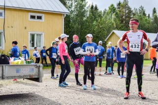 raatteenmaraton2017-114