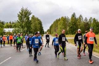 raatteenmaraton2017-115