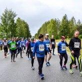 raatteenmaraton2017-116