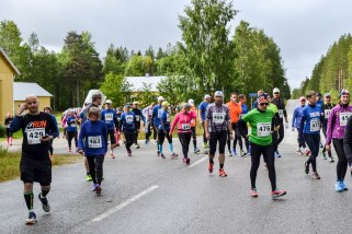 raatteenmaraton2017-117