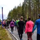raatteenmaraton2017-118