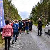 raatteenmaraton2017-119