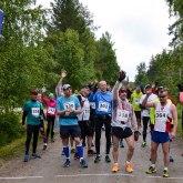 raatteenmaraton2017-12