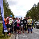 raatteenmaraton2017-120