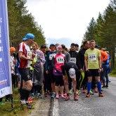 raatteenmaraton2017-121