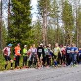 raatteenmaraton2017-122