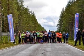 raatteenmaraton2017-123