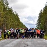 raatteenmaraton2017-124