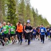 raatteenmaraton2017-125
