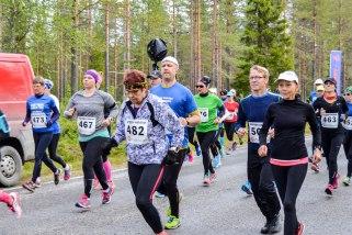 raatteenmaraton2017-126