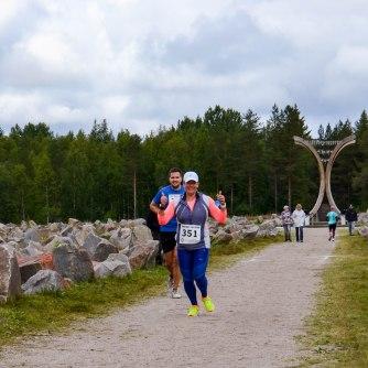 raatteenmaraton2017-127