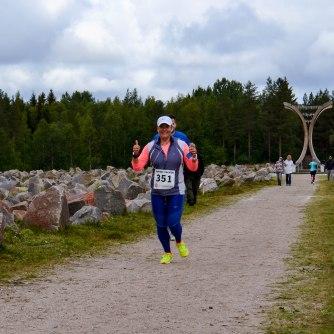 raatteenmaraton2017-128