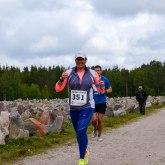 raatteenmaraton2017-129