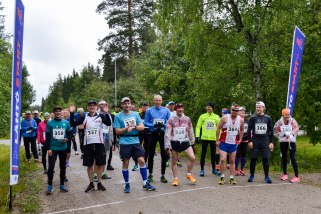 raatteenmaraton2017-13
