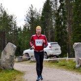 raatteenmaraton2017-130