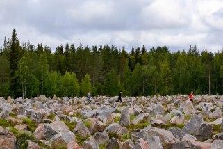 raatteenmaraton2017-131