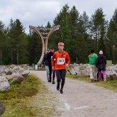 raatteenmaraton2017-132