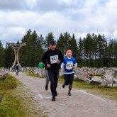 raatteenmaraton2017-133