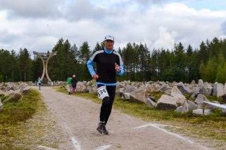 raatteenmaraton2017-134