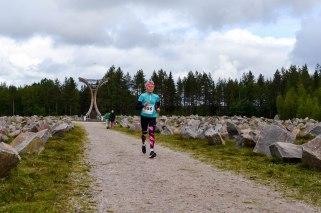 raatteenmaraton2017-135