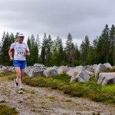 raatteenmaraton2017-137