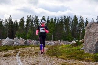raatteenmaraton2017-138