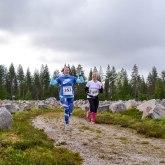raatteenmaraton2017-139