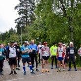 raatteenmaraton2017-14