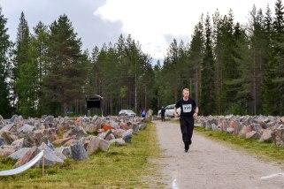 raatteenmaraton2017-140