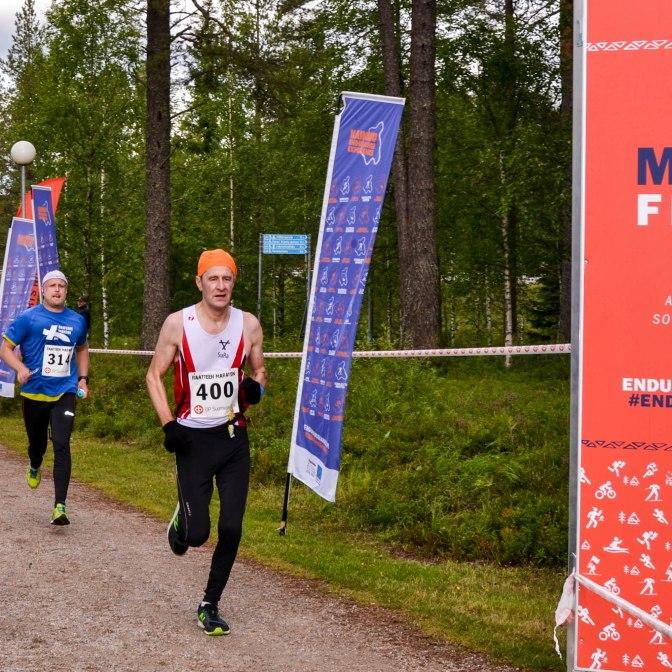 raatteenmaraton2017-141