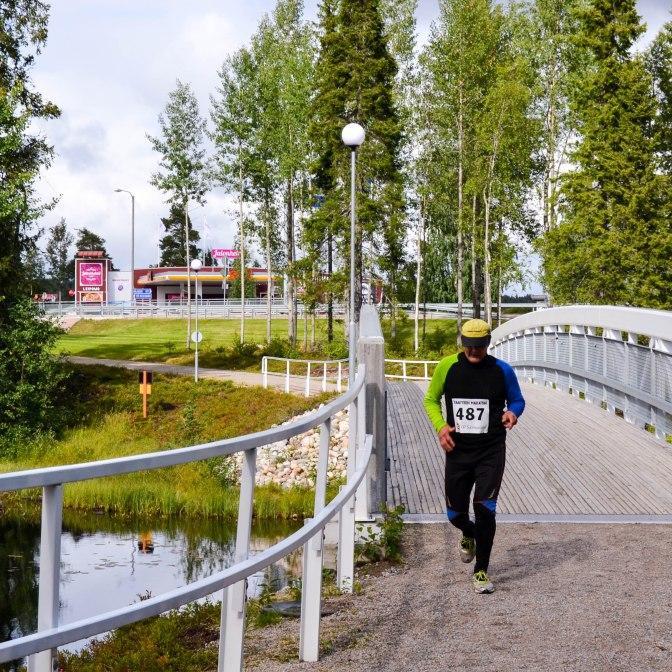 raatteenmaraton2017-142
